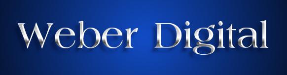 Weber Digital – Ganhar Dinheiro On Line